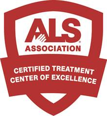 ALS Association Certification