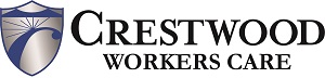 Crestwood Workers Care