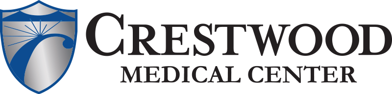 Crestwood Medical Center | Huntsville, AL
